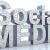 Listing on Social Media Quiz